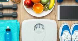 популярные способы похудения для мужчин
