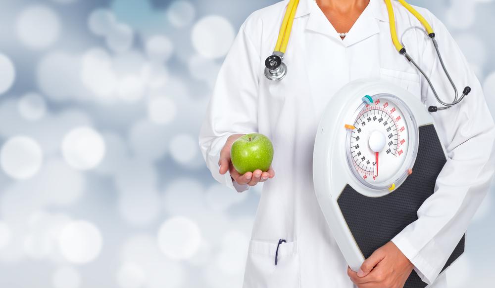 Многоликая и неуловимая – когда лечение зависимости оборачивается успехом?