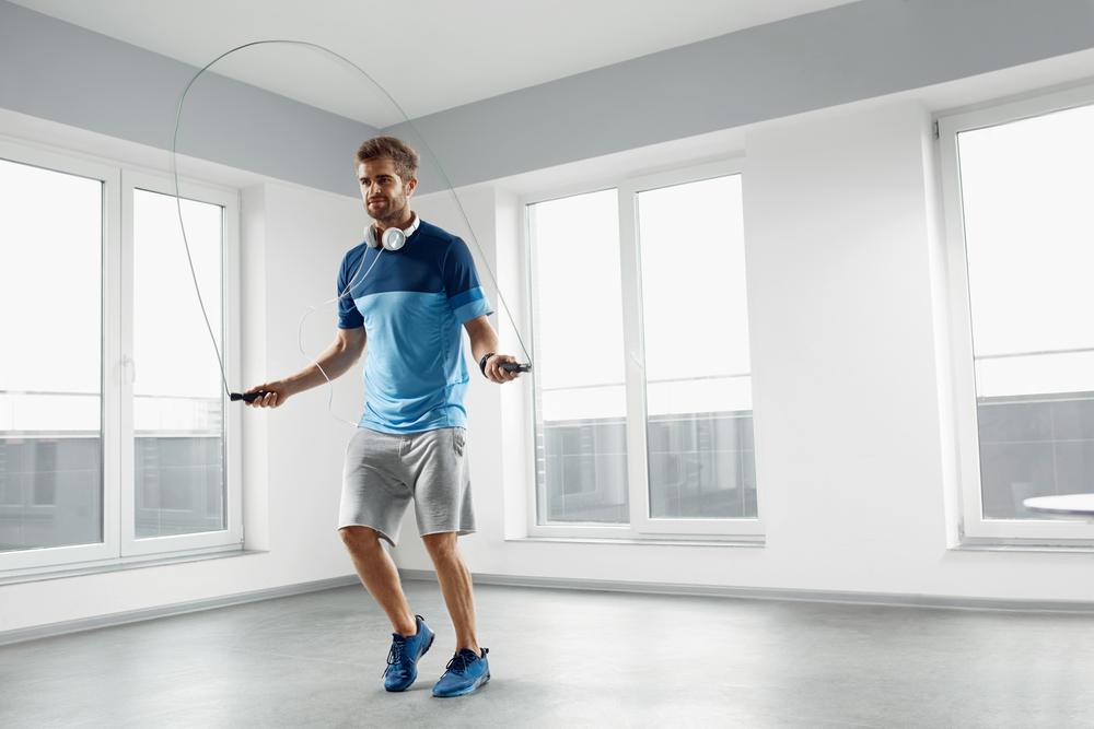 Найдите свою схему похудения – по калориям и физической активности