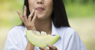 Как развивается пищевая зависимость – этапы заболевания на примерах из жизни. История вторая