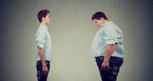 Дискриминация людей с лишним весом в современном обществе