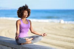 Meditation and Self-Hypnosis Programs