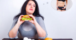 Общая картина пищевой зависимости: как мы становимся рабами еды?