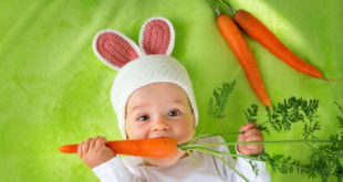 Как правильно перейти на интуитивное питание?