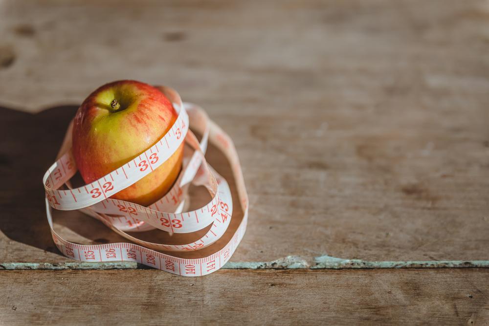 Распространенные мифы об интуитивном питании