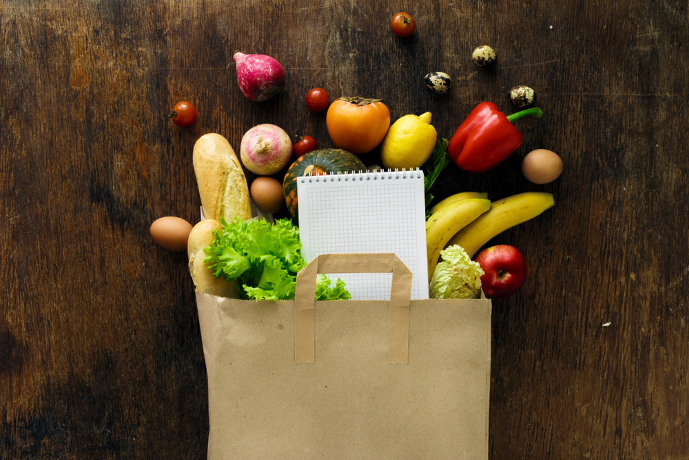 Диета и интуитивное питание. Выводы