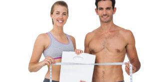 Чем отличается психология похудения у женщин и мужчин?