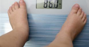 Трагическая история развития пищевой зависимости