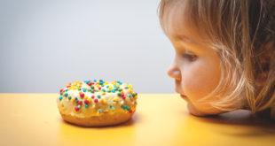 Современные исследования проблем ожирения: как и почему появляется лишний жир?