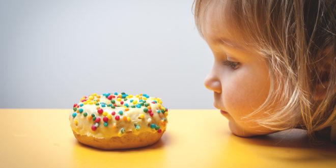Ожирение, причины появления лишнего веса и борьба с ним