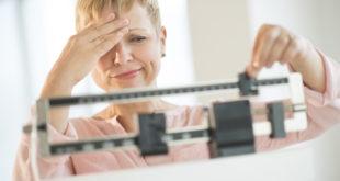Естественные способы влияния на уровень гормонов после 40 лет