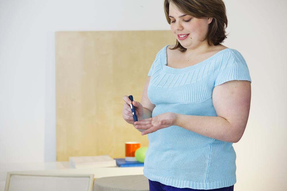 При некоторых возрастных заболеваниях избыток жира снижает смертность