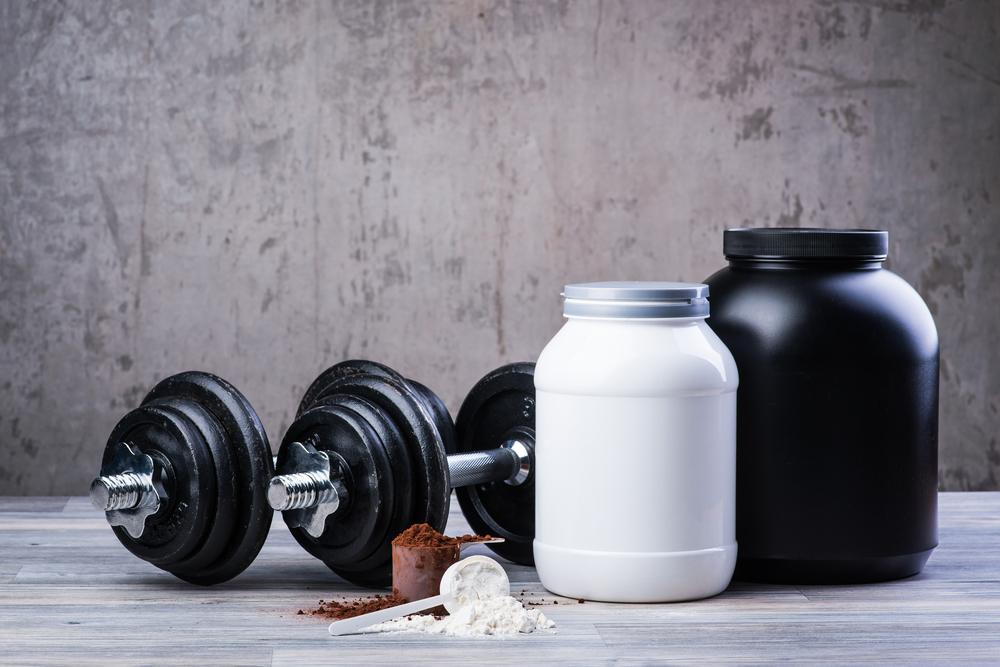 Естественный способ активации гормонов – физическая нагрузка
