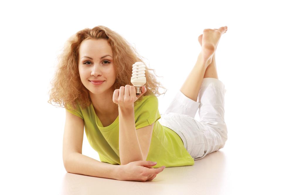 Влияние гормонов на увеличение жира в организме