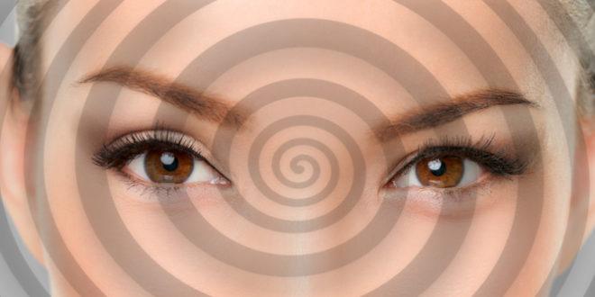 ТОП 10 методов гипноза для корректировки веса
