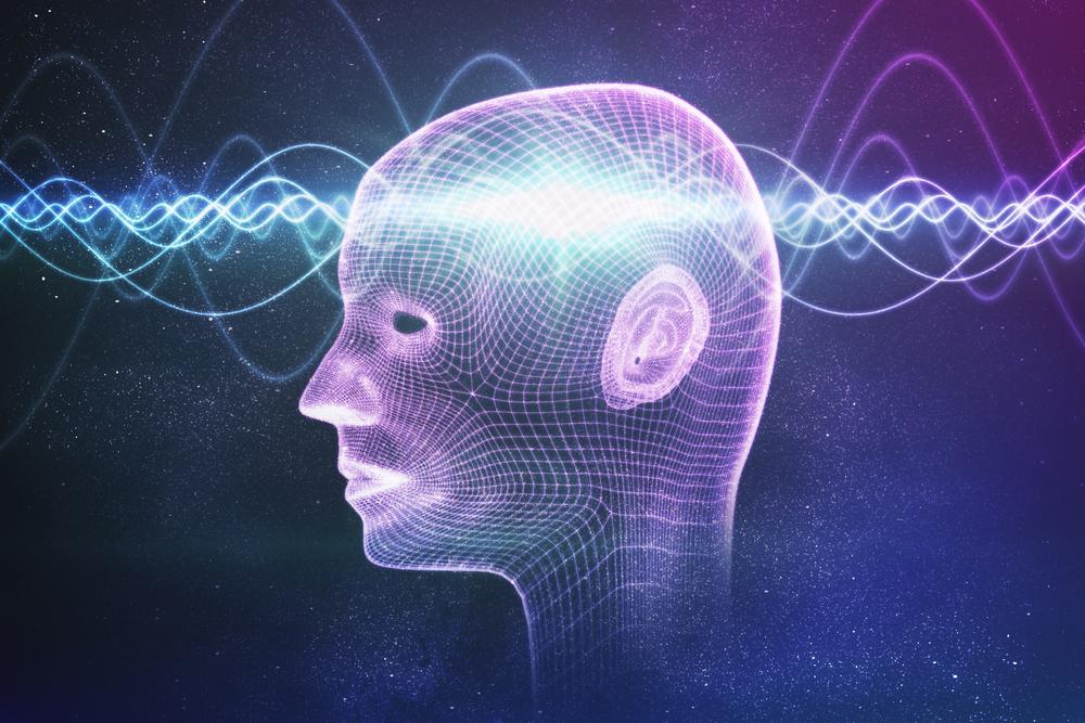 сеанс гипноза